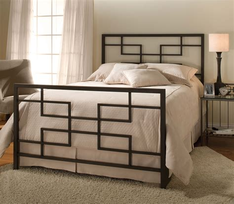 Best Bed Frames To Buy Best Antique Wrought Iron Bed Design Ideas Hom 25021