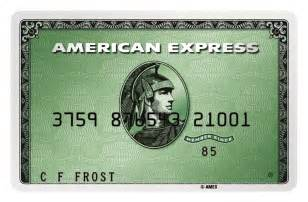 american express card reviews productreview au