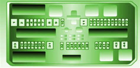astra h fuse box horn astra wiring diagrams