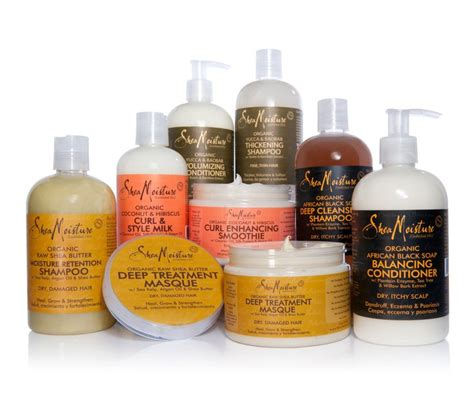 black natural hair products at target inspired by savannah product review sundial brands llc