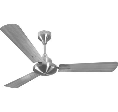 havell special finish ceiling fans havells