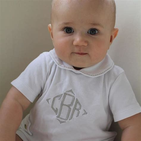 Bathroom Ideas For Boys 1000 Images About Mad About Monograms On Pinterest