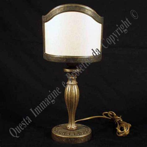 ladari cristallo classici lumi da soggiorno clivia elegante lada da tavolo d 35