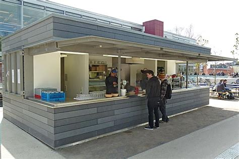verkaufspavillon holz das marburger magazin 187 wirtshaus an der lahn mit