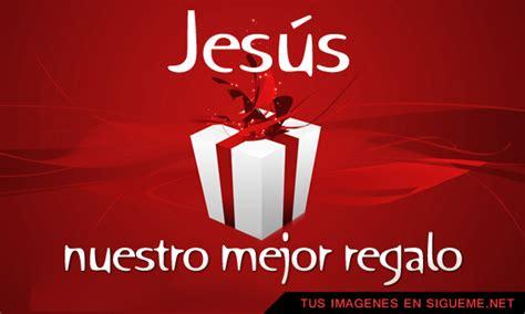 imgenes de feliz navidad abuelita etiquetatenet banco de view pin frases cristianas navide 241 as y a 241 o nuevo 2012 todo para