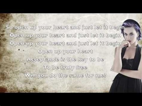 download mp3 free unconditionally katy perry katy perry unconditionally lyrics free mp3 download
