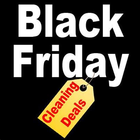 Black Friday Deals On Rugs by Black Friday Carpet Cleaning Save 15 Friday Only