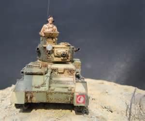 Zen Inspiration inspiration vickers light tank mk vib dtzjzj