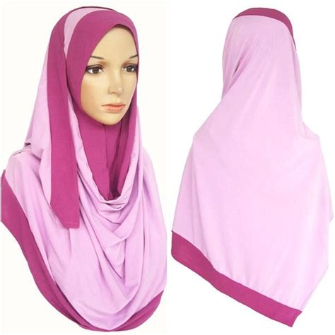 Pola Jilbab 98 best pola images on styles factory design pattern and sewing patterns