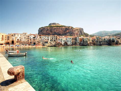 best things to do in sicily the 20 best things to do in sicily must see attractions