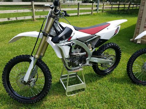 stolen motocross bikes stolen dirt bike