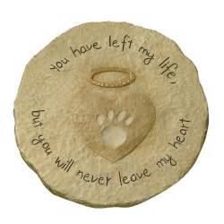 Personalized Remembrance Ornaments Death Of A Pet Remembrance