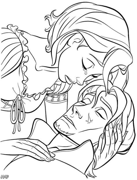 Disney Princess Coloring Pages Baby Ariel 2015 2016 Disney Princess Babies Coloring Pages