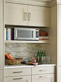 wood wall mounted microwave storage cabinet painted