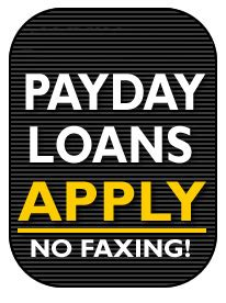 mobile home loans for with bad credit loans and