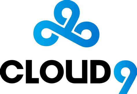 cloud wikipedia