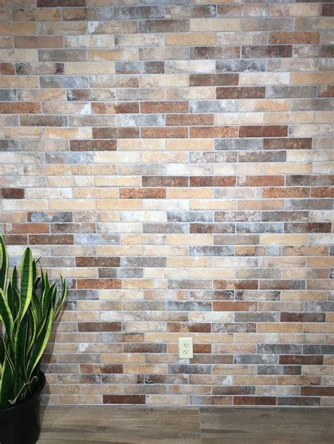 arizona tile 512 best walls that wow images on showroom