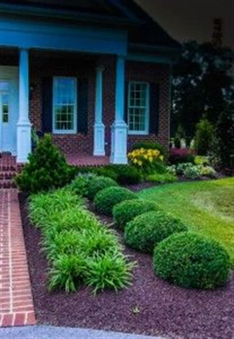 best shrubs for front yard landscaping front yard landscaping on small front yards