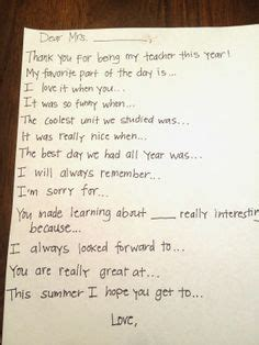 thank you letter to special needs awesome collection of special needs thank you sayings with