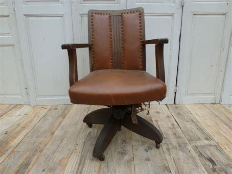 bureau fauteuil restauration fauteuil madebymed fauteuil