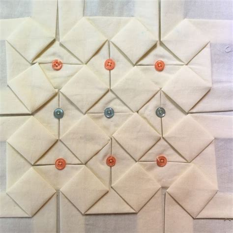 Fabric Origami - 17 best images about patchworktechniken on
