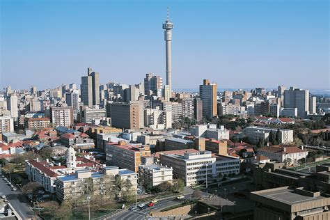 pictures of johannesburg south africa images of johannesburg johannesburg the new capital of cool acacia blog