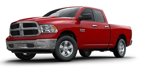 2014 Chrysler Lineup by 2014 Ram 1500 Lineup Revealed Autoevolution