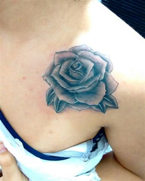 imagenes de rosas sombreadas rosa rose sombreada tattoo tatuagem com tatuagens tattoo