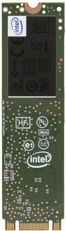 Intel Ssd 540s M 2 240gb intel 540s m 2 240gb ssd ssd disk alza cz