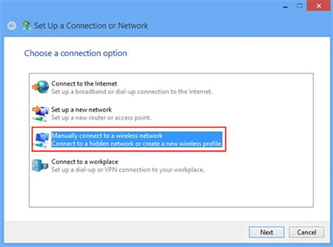 how to connect a windows 8 1 device to your xbox eduroam wi fi on windows 8 and 8 1 devices