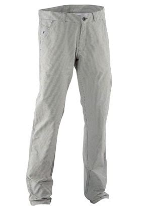 peak performance golf swing reviews peak performance dave pants review golf monthly