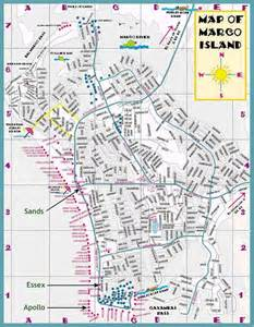map of marco island florida marco island florida local area information spartydad