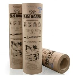 ram board australia floor protection archives gepro australia