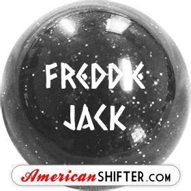 custom shift knob shifty business products