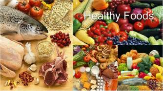 Introduction Of Blindness Healthy Foods Doctorbabu Indai S No1 Medcal Portal