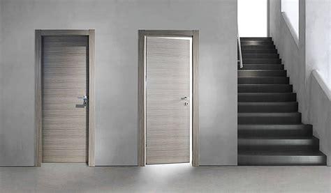 porte per interni roma porte per interni acem a roma baltera