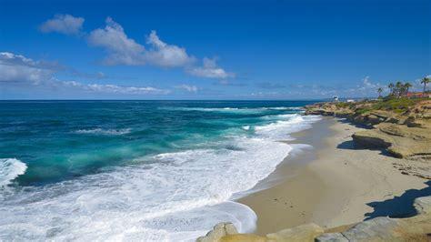 best in la 20 best beaches in california coastal living