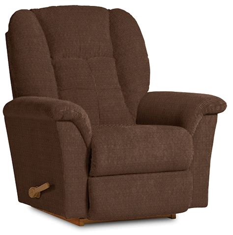 Lazy Boy Rockers Recliners by 709 Jasper Rocker Recliner La Z Boy
