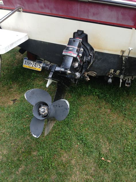 what does it to motor boat someone wellcraft 192 american 1986 for sale for 3 100 boats