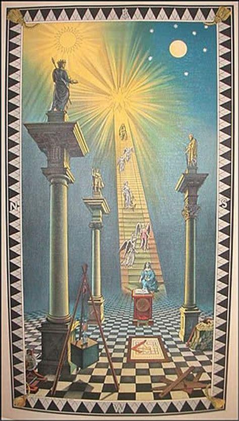 tavola massonica apprendista esonet it pagine scelte di esoterismo numeri segreti dei