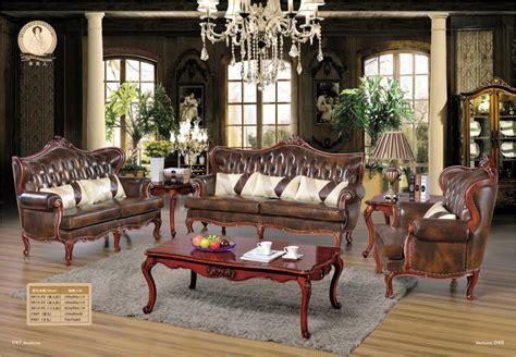antique style living room furniture popular luxury antique furniture buy cheap luxury antique