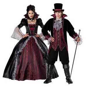 costumes couples costumes ideas decorations wallpaper pictures costumes 2014 for makeup nails