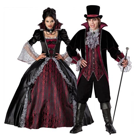 themes for halloween costumes 35 couples halloween costumes ideas inspirationseek com