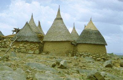 quirky and eccentric ways to stylize home d 233 cor pepperfry unusual house construction of african tribal homes my