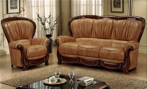 Leather Sofas Sale Uk Leather Sofa Sale Designersofas4u