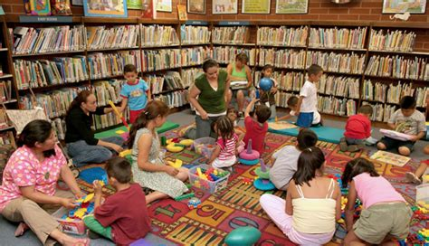 Government Programs Archives Flipping4profit Ca by Early Learning With Families A Resource For Libraries