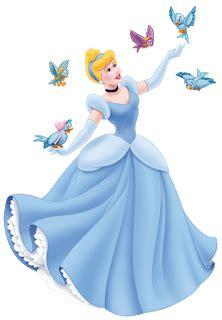 film cinderella adalah disney world tokoh tokoh disney princess