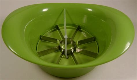 Ikea Spritta ikea spritta green apple slicer s deals