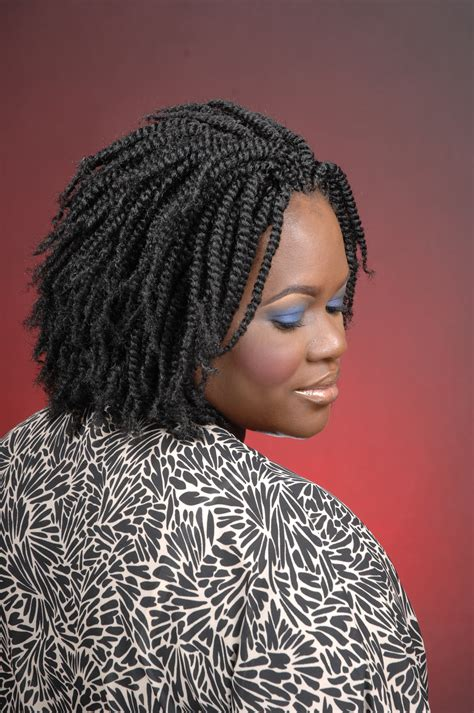 types of african twists african twist hair braiding styles pictures 39955058