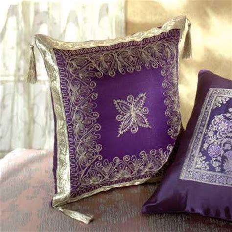 purple sofa pillows purple sofa pillows best 10 purple pillow covers ideas on